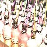 icesparkling_bottles-620x350fix