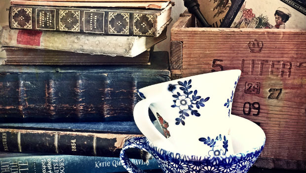books-and-coffe-620x350