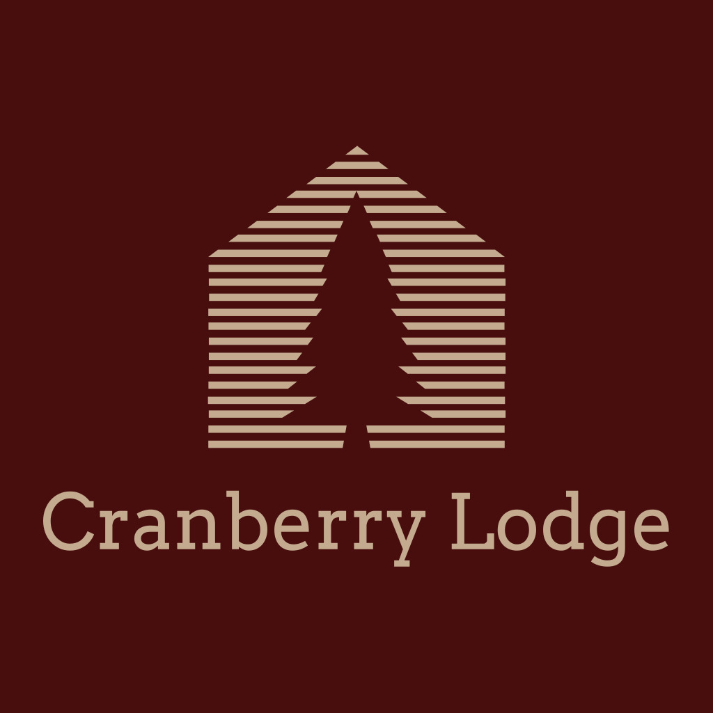 Cranberry Lodge