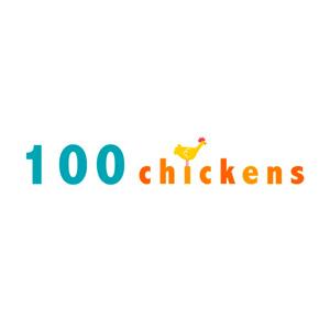 100_chickens