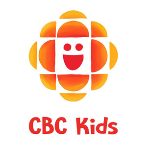 CBC_Kids