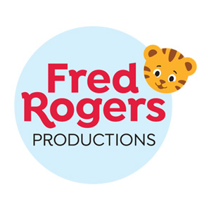 Fred_Rogers