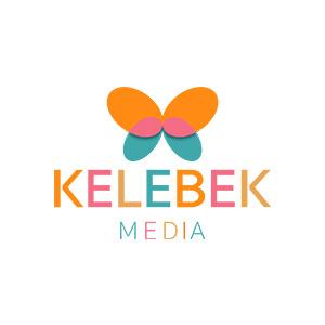 Kelebek_media