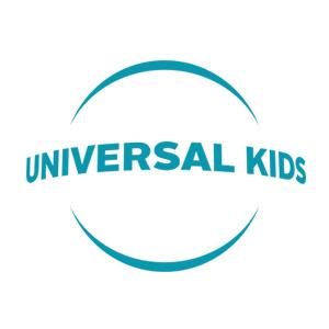 Universal_Kids