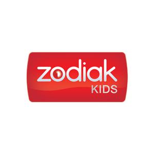 Zodiak_kids