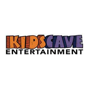 kids_cave_entertainment