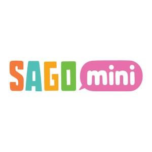 sago_mini