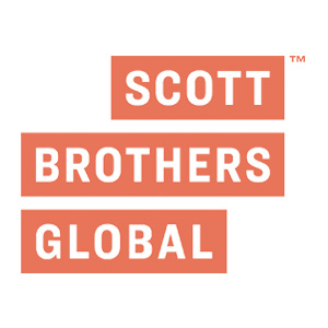scott_global