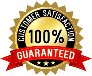 100-percent-statisfaction-guaranteed-landscaping-services