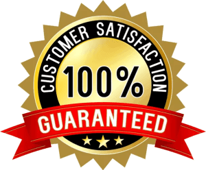 100-percent-satisfaction-guarantee-Scottsdale-pest-control