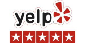 yelp-commercial-five-star-reviews
