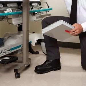 Health-Care-Hospitals-Medical-Offices-and-Treatment-Center-Pest-Control-Services