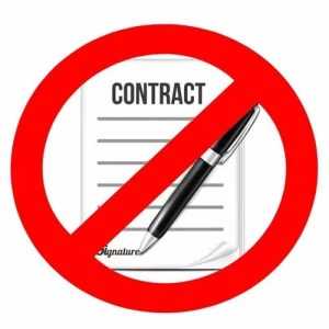 no-contract-for-Scottsdale-pest-control-services
