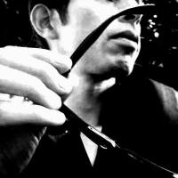 Cráneo #113: Pedro Mena Bermúdez