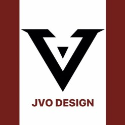 JVO Design