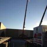 Crane Service TN 7