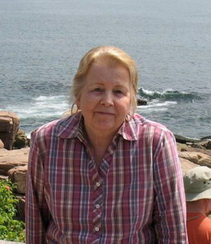 Carolyn-Jacobsen