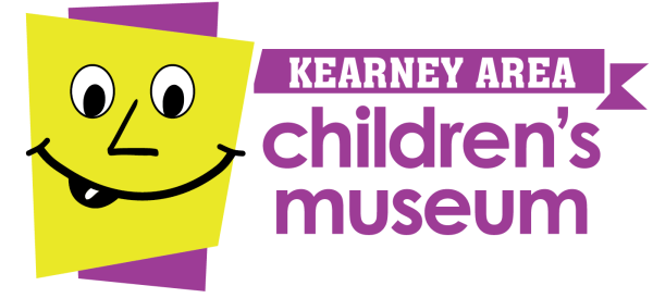 Kearney Area Children's Museum
