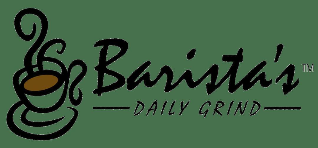 Barista's Daily Grind | Kearney, NE