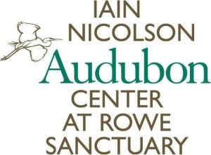 audubon-rowe-sanctuary