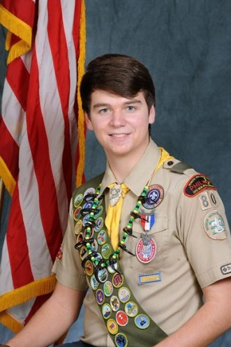 todd_sweeney_eagle_scout