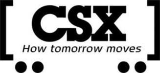 csx-how-tomorrow-moves-77284044