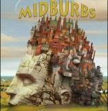 midburbs