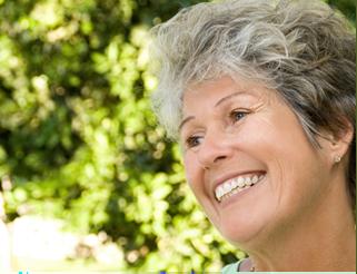 Cranford NJ Dentist | Optimal Gum Health for Seniors