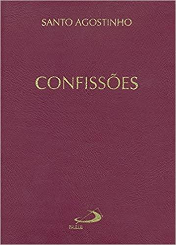 sergio bivar livro confissoes