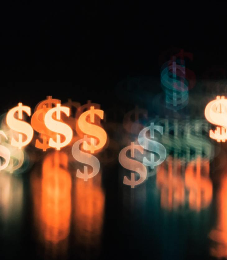 investimento varejo - gestor de renda variável