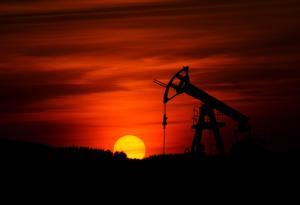 commodities - petroleo