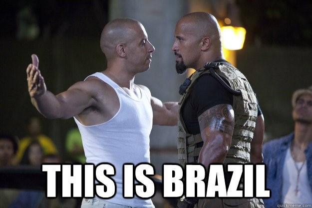 velozes e furiosos brasil