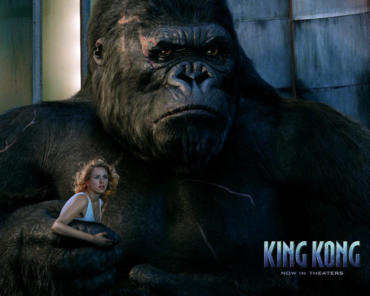 king-kong_041