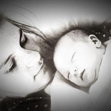 4472-mutter-mit-baby, Craniosacrale für Babys und Mütter