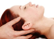 CranioSacral Therapy in Kelowna