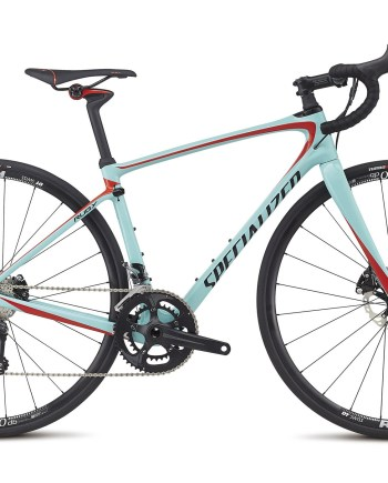 2018 Specialized Ruby Comp