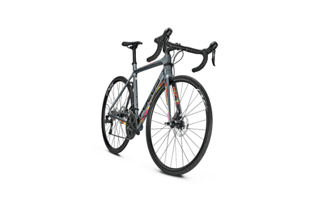 8348_fo0030010v2018_2018_28_di_grey_135_pro_izalco-race-disc-105-eco-frame