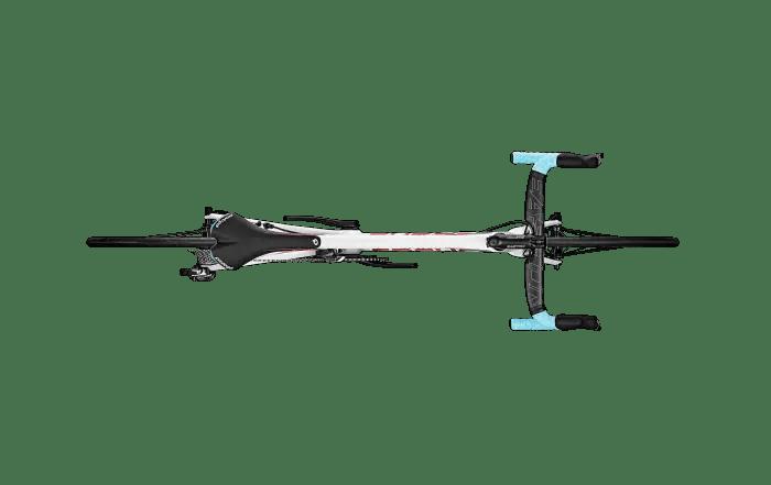 2018 Focus Izalco Max Red eTap