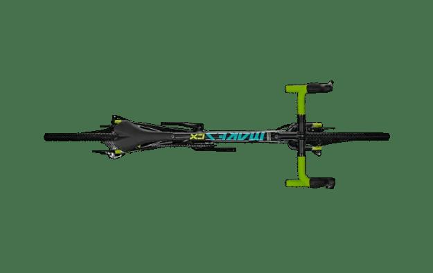 8484_fo0080003v2018_2018_28_di_carbon_top_pro_mares-rival-1