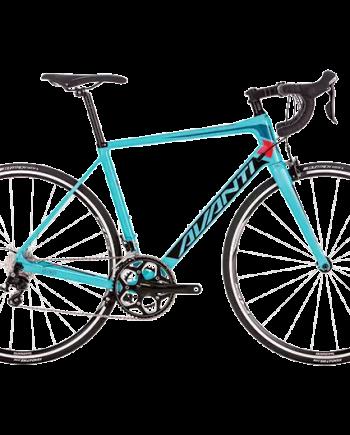 2018 Avanti Giro C2