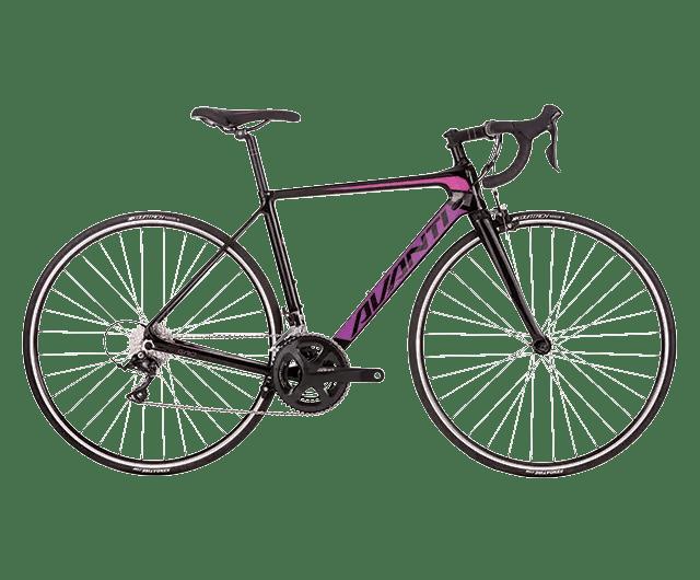 2018 Avanti Giro C1 Womens