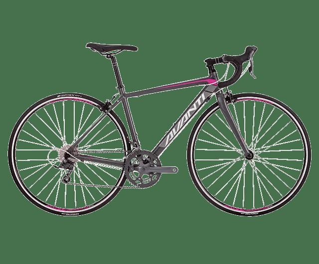 2018 Avanti Giro 1 Womens