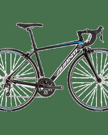 2018 Avanti Giro 2 Womens