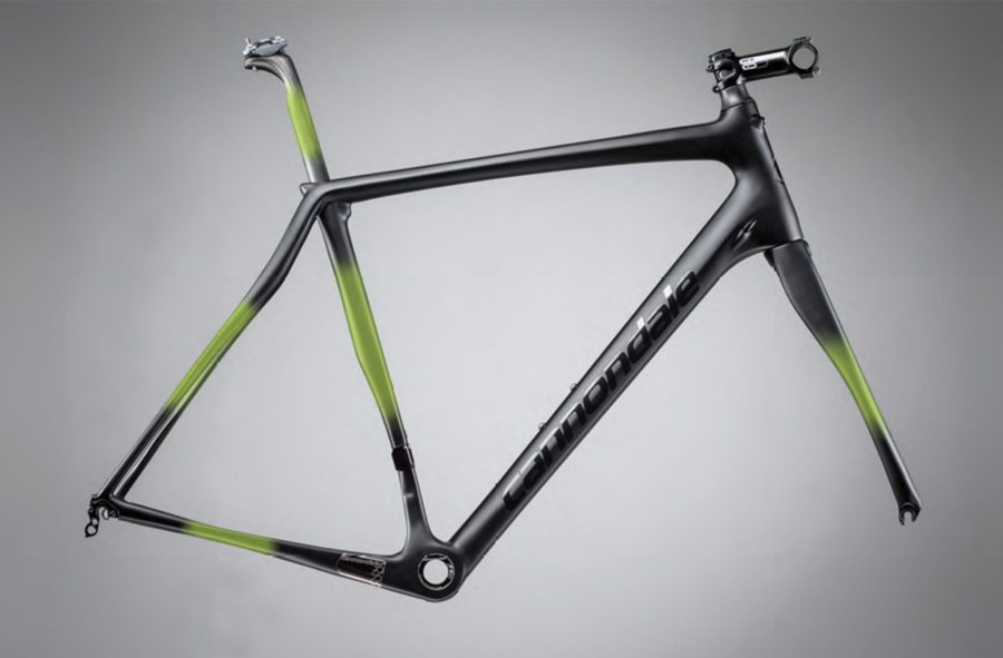 Cannondale-SAVE-Microsuspension