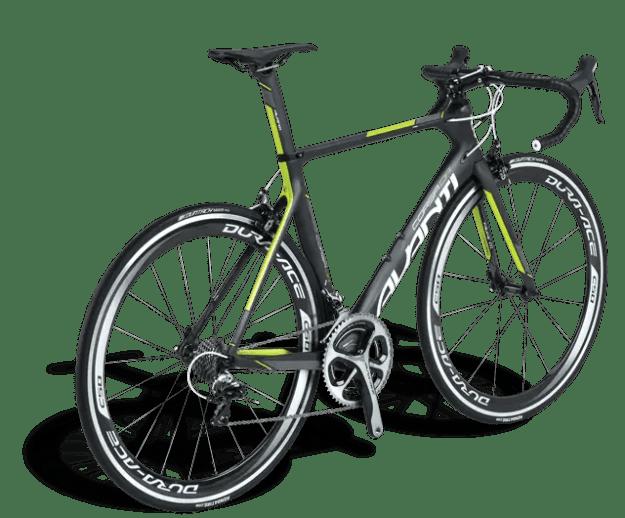 CorsaDR-4.0-RAS-Black-Green-Main.png