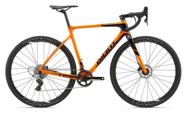 TCX-Advanced-Pro-2_Color-A_Orange.jpg