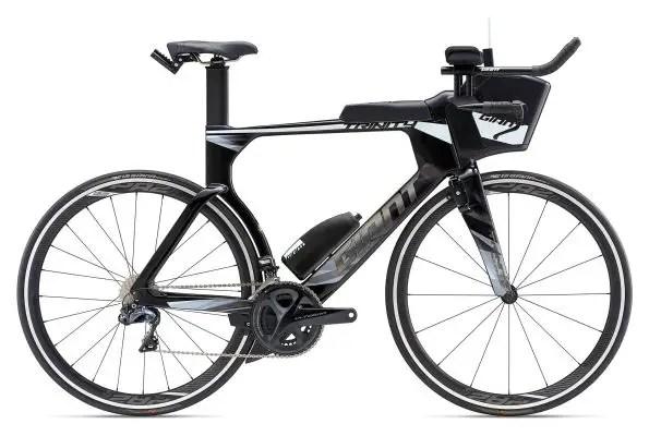 Trinity-Advanced-Pro-1-Color-A-Carbon.jpg