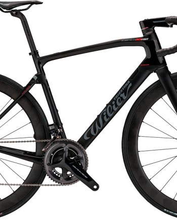 2020 Wilier Cento 10 Ndr Force Etap Axs Disc 2X12Xdr Miche Syntium
