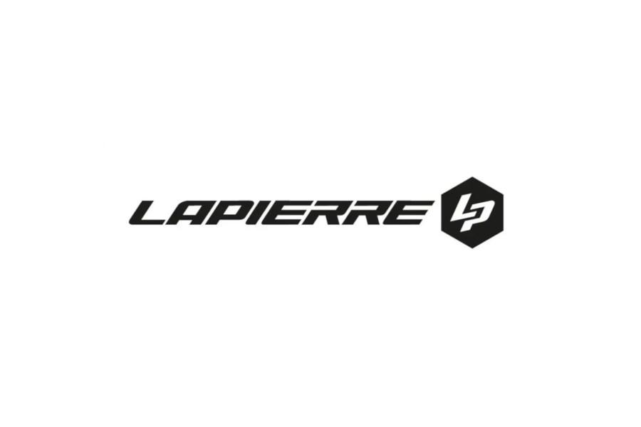 LaPierre