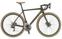 2019 SCOTT Addict RC Premium disc Bike